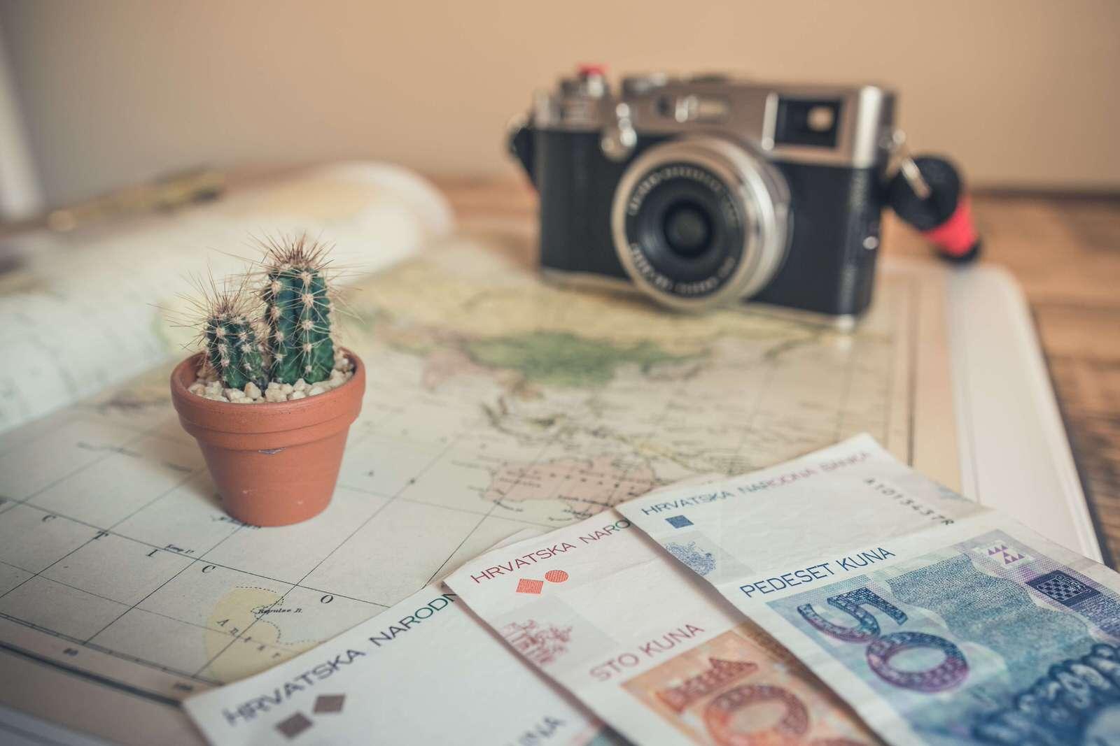 Обучение в Польше есть дешевле чем в Украине! - UniverPL