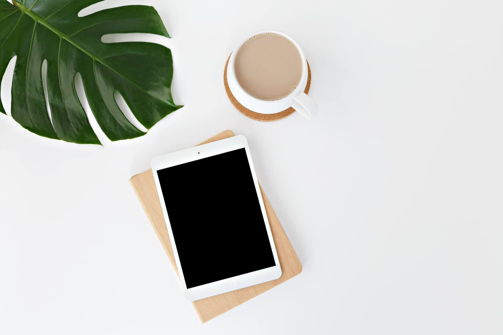 Напиши свой бизнес-проект и выграй Ipad 2 или смартфон! - UniverPL