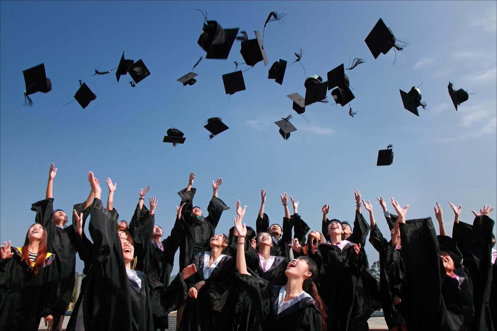 Дайджест новостей из университетов в 14.05.2012 - UniverPL