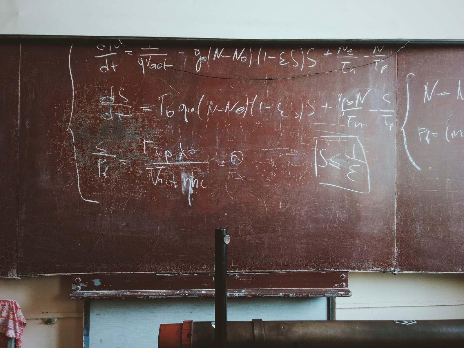 """Учись бесплатно по направлению """"прикладная информатика"""" - UniverPL"""