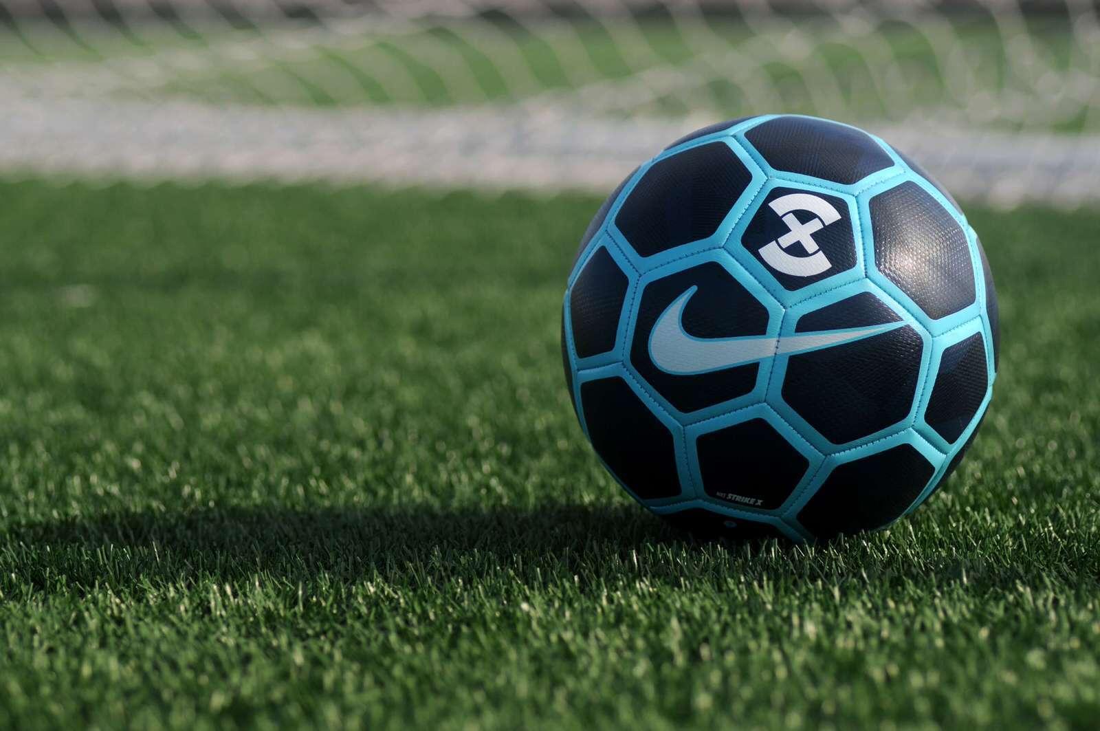 У Варшаві пройшов футбольний турнір «Ukraina-Polska 2012» - UniverPL