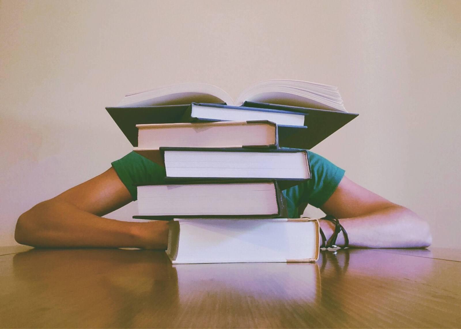 Конкурс для випускників шкіл та 10-ти класників 2014 року - UniverPL