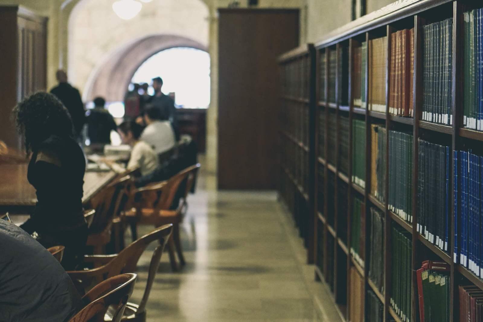 Общественная Академия Наук – новый партнер UniverPL - UniverPL