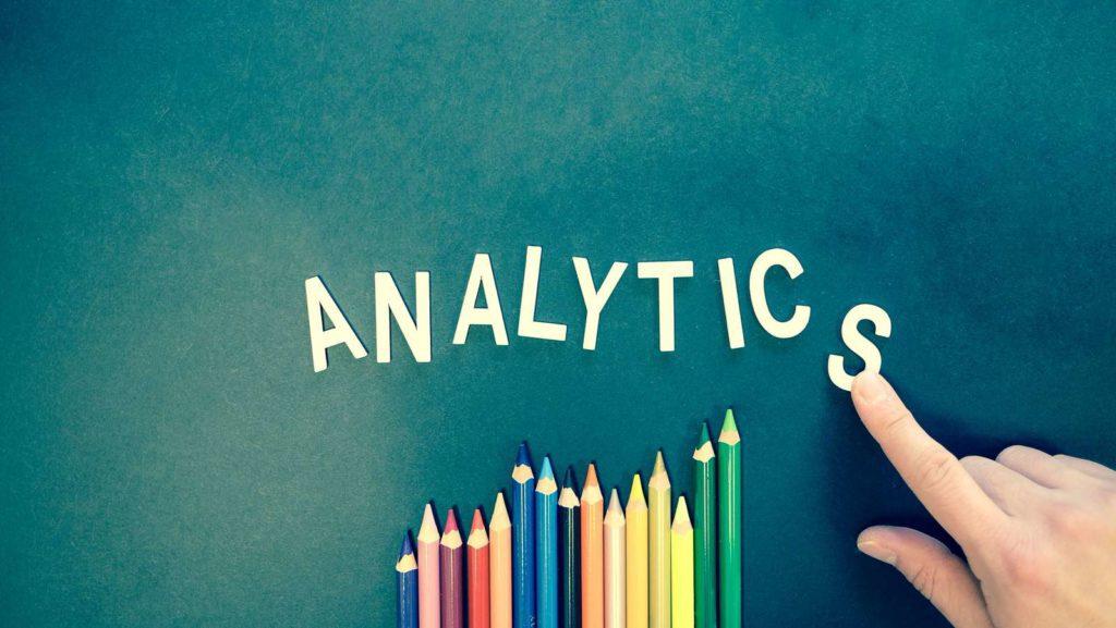 """Дофінансування до 85% від ЄС на спеціальності """"Аналітик даних і систем"""" + 1000 злотих в місяць стипендія! - UniverPL"""