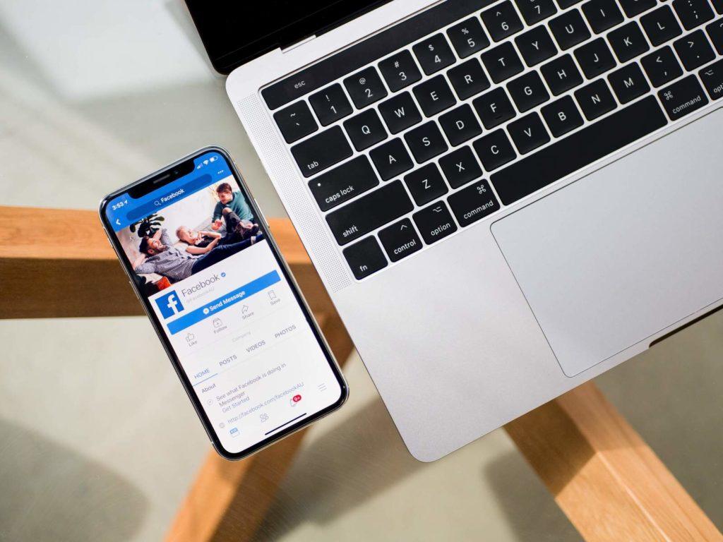 Следите за ходом образовательного тура в Facebook! - UniverPL