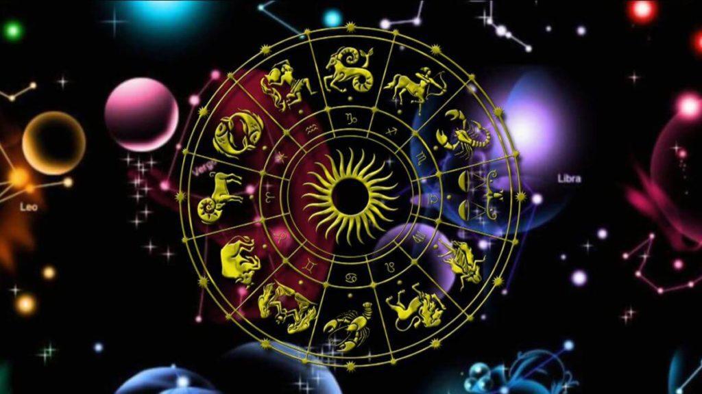 Как выбрать университет по гороскопу? - UniverPL