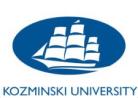 Академия Леона Козьминского - UniverPL