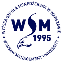 Университет Менеджмента - UniverPL