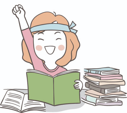 Заявка на курсы польского языка - UniverPL