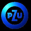 Головна - UniverPL