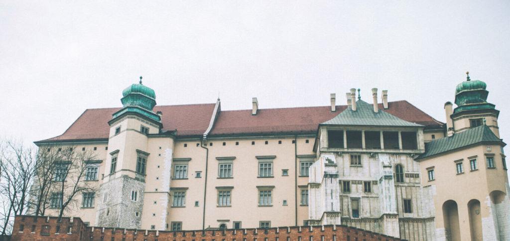 Почему Польша? - UniverPL