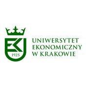 Краковский Экономический Университет - UniverPL