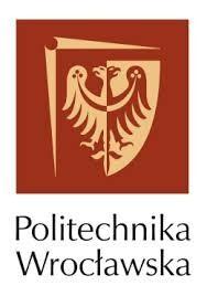 Вроцлавська Політехніка - UniverPL