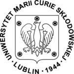 Державний Університет ім. Марії Кюрі-Склодовської - UniverPL