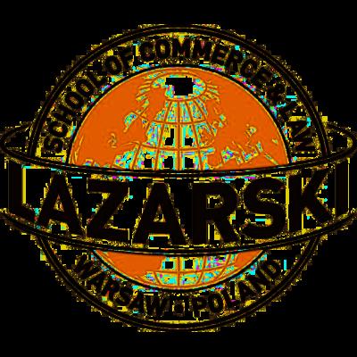 Освітні тури - UniverPL