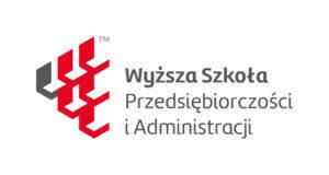 Университет Предпринимательства и Администрации - UniverPL