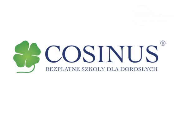 Техникум Косинус - UniverPL