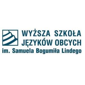 Університет Іноземних Мов ім. Самуїла Богуміла Лінде - UniverPL