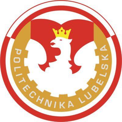 Державний Університет Люблінська Політехніка - UniverPL
