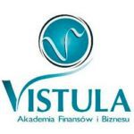 Академия Финансов и Бизнеса Вистула - UniverPL