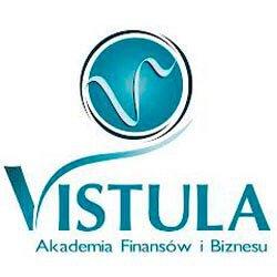 Академія Фінансів та Бізнесу Вістула - UniverPL