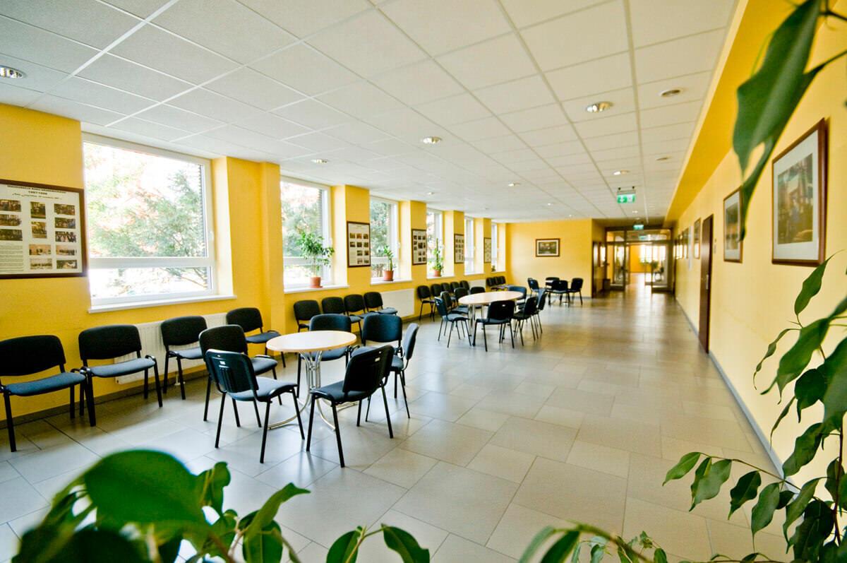 Знижки на навчання в Університеті Бізнесу - UniverPL