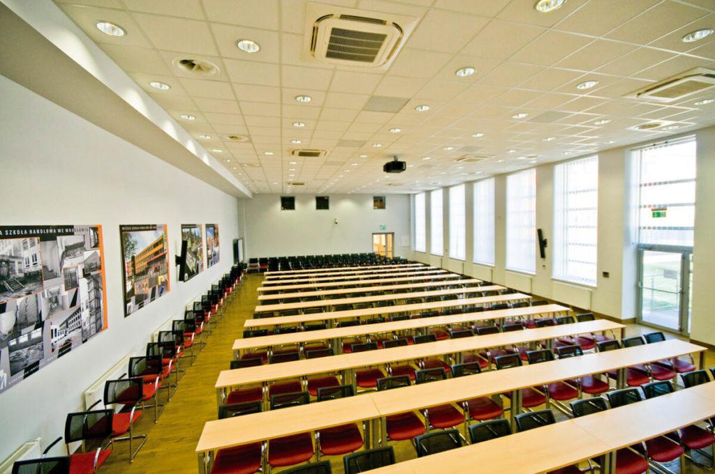 Университет Бизнеса - UniverPL