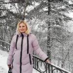 Ирина   про   образовательную поездку - UniverPL