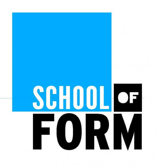 School of Form - UniverPL