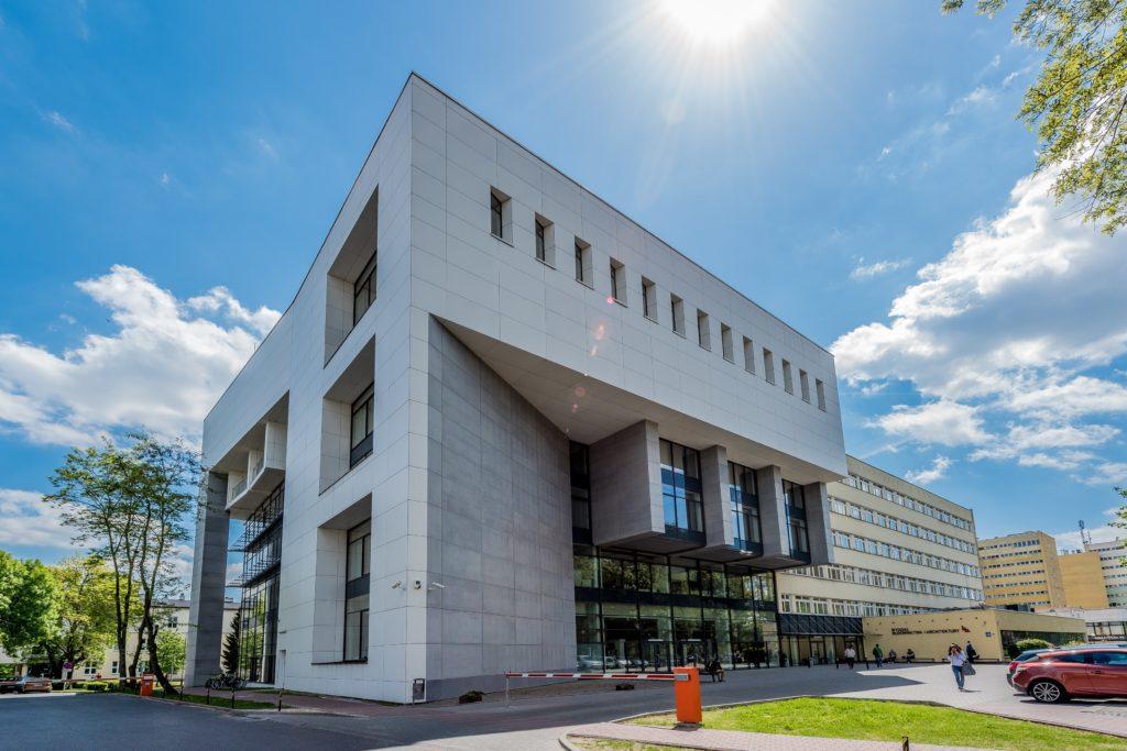 Люблінська Політехніка знижує ціни на навчання - UniverPL