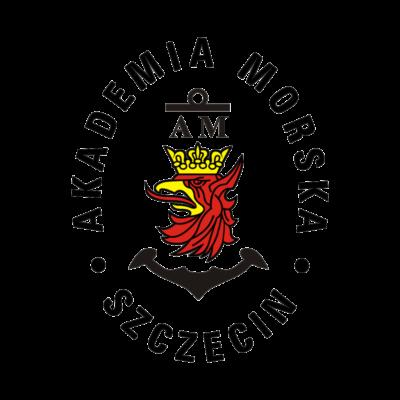 Морська Академія - UniverPL