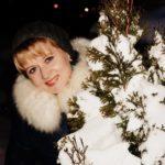 Людмила Овчаренко про UniverPL - UniverPL