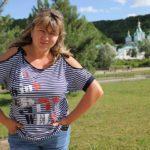 Олена Шмельова про літній інтенсив у Варшаві - UniverPL
