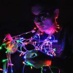 Женя Танцюра про курси скайп - UniverPL