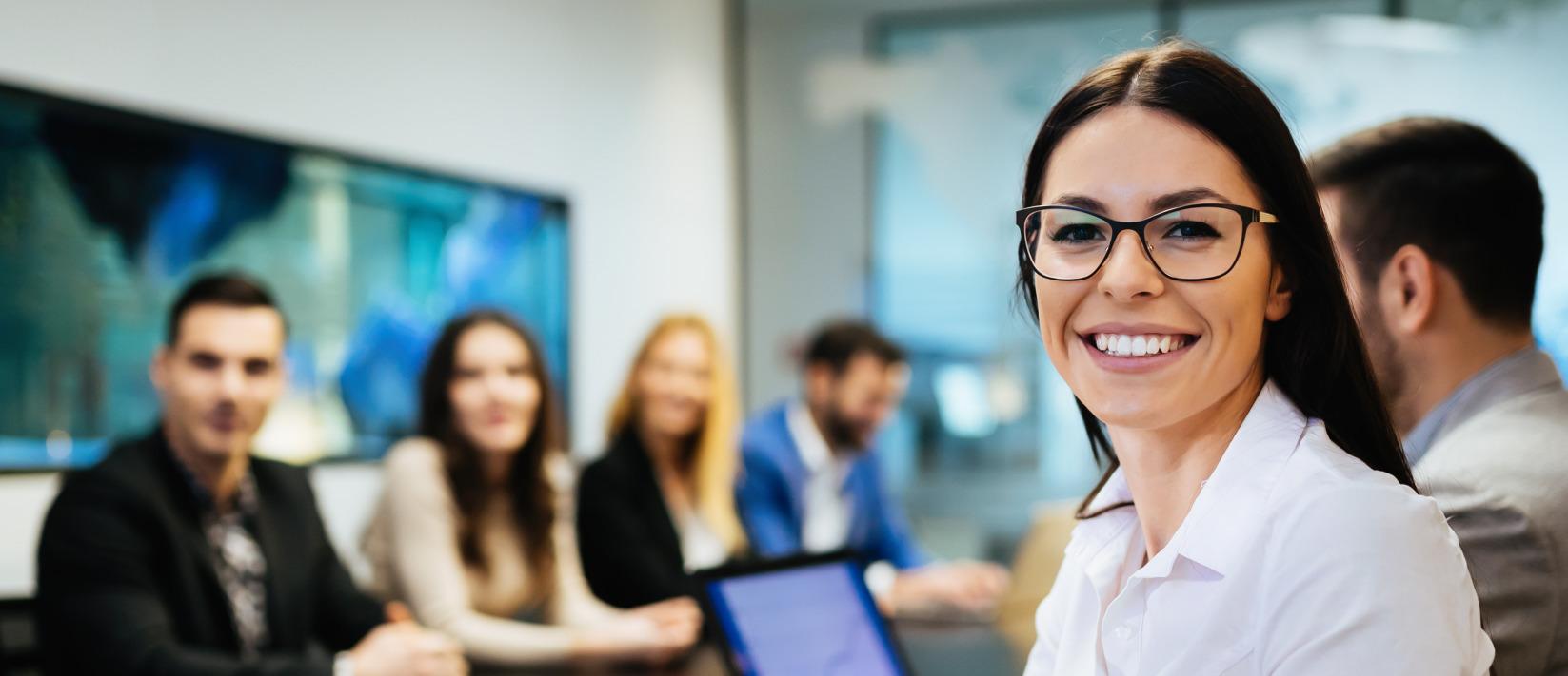 Учиться и зарабатывать: что такое дуальное образование в Польше - UniverPL