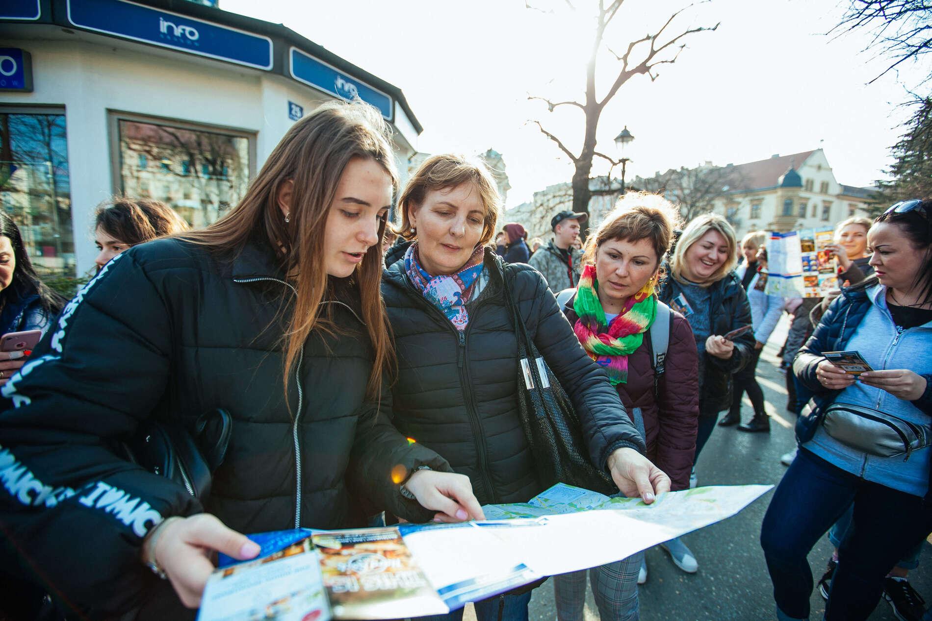 Образовательная разведка: о чем нужно знать перед поступлением в польский университет - UniverPL