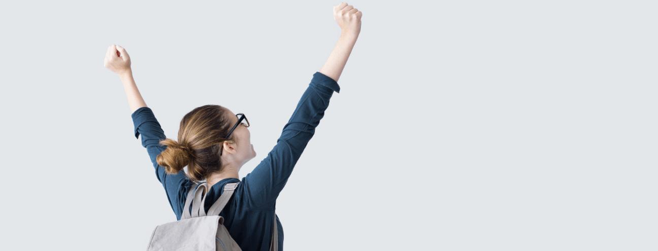 Бесплатное обучение в Польше: 4 лайфхаки для украинцев - UniverPL