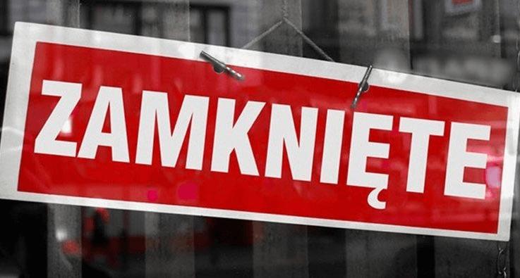 У Польщі ввели нові правила карантину - UniverPL