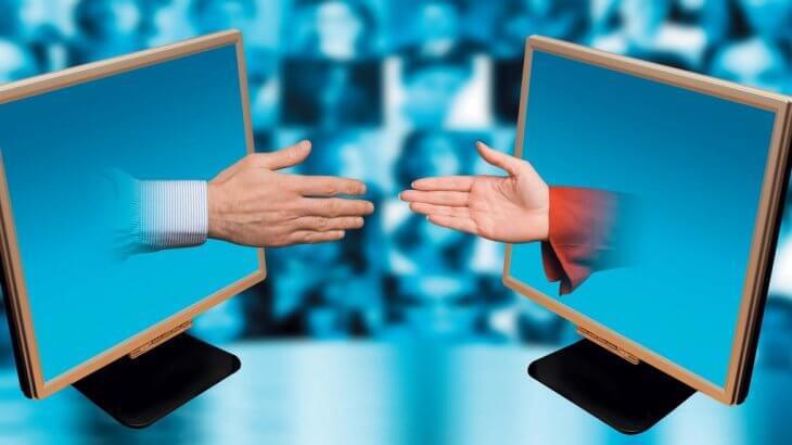 UniverPL переходит на электронные договоры - UniverPL