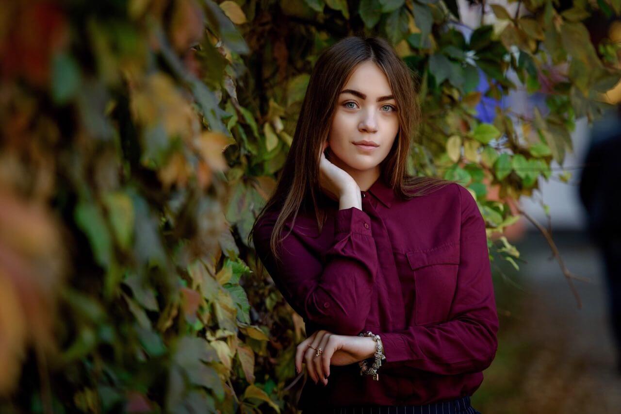 Несовершеннолетние студенты рассказали, как выживают во время карантина в Польше - UniverPL