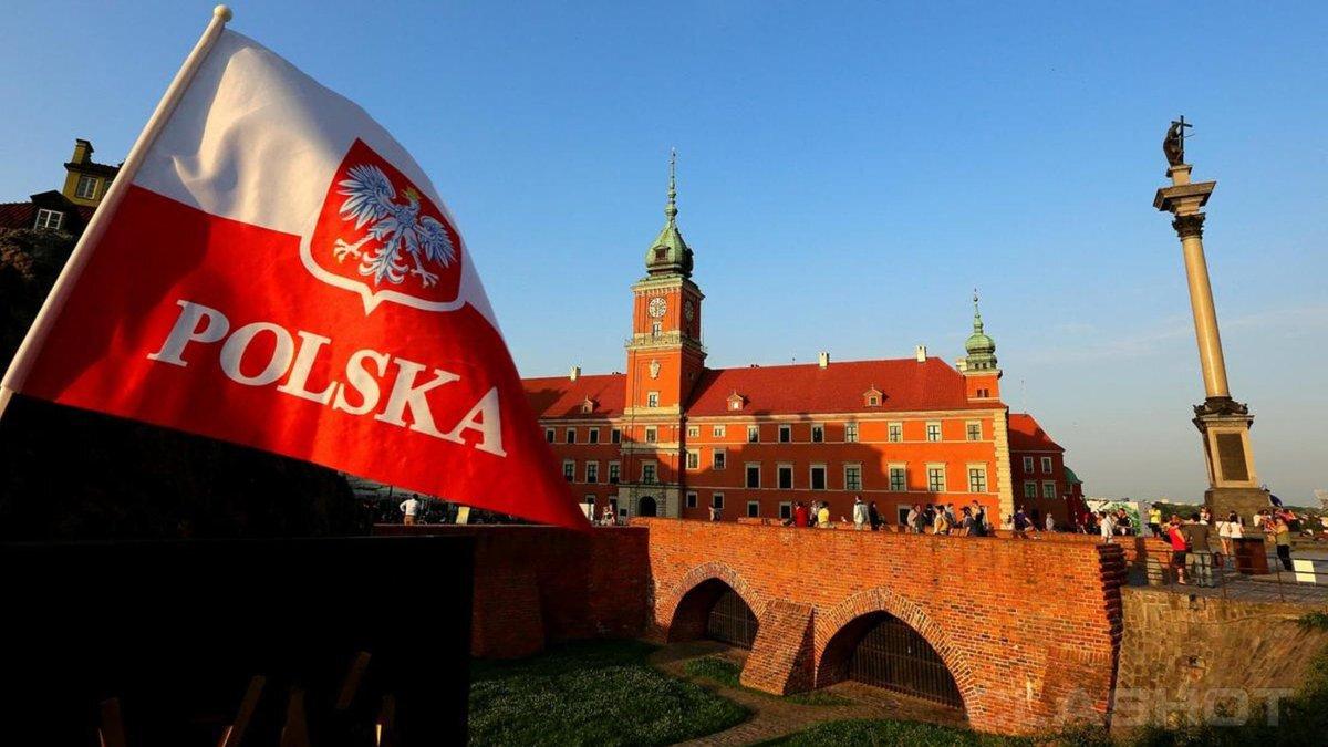 В Польше восстанавливают работу университеты: как это произойдет - UniverPL