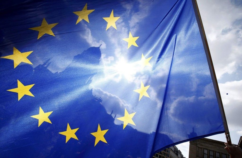 Україну внесли до списку країн, яким хочуть відкрити кордони з ЄС - UniverPL