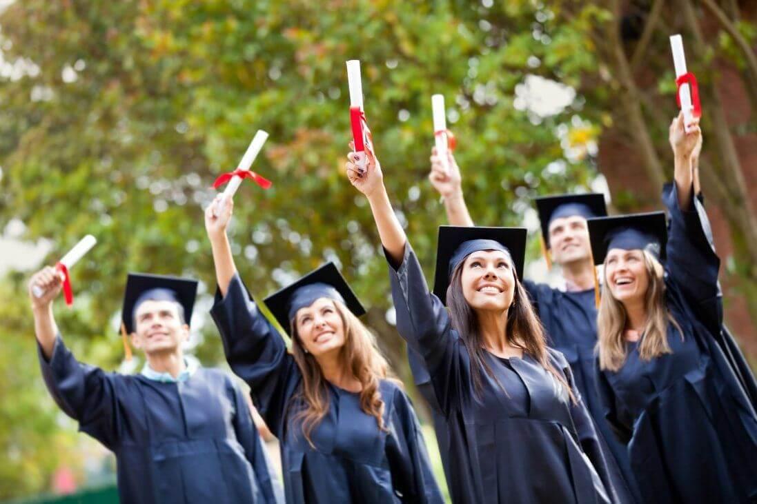 Как сложилась карьера украинских студентов, которые закончили обучение в Польше? - UniverPL