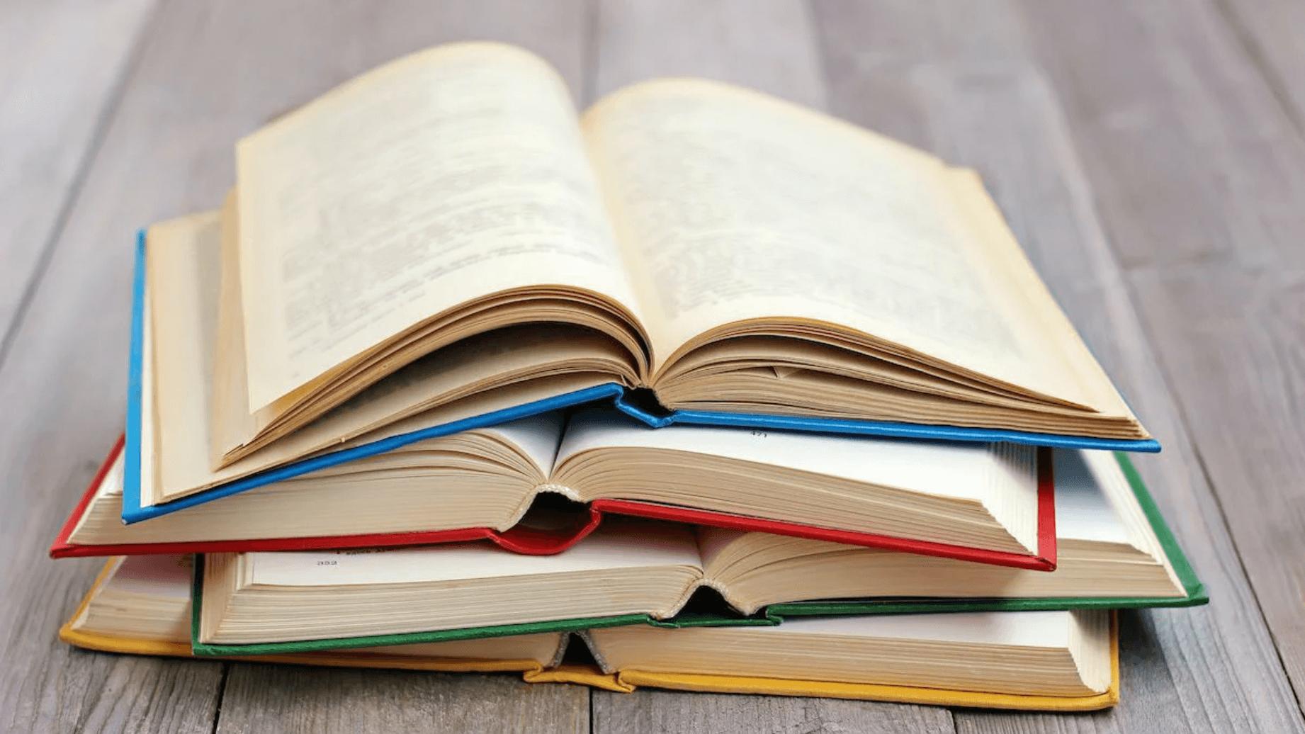 Коли у польських вузах розпочнеться навчання: розклад - UniverPL