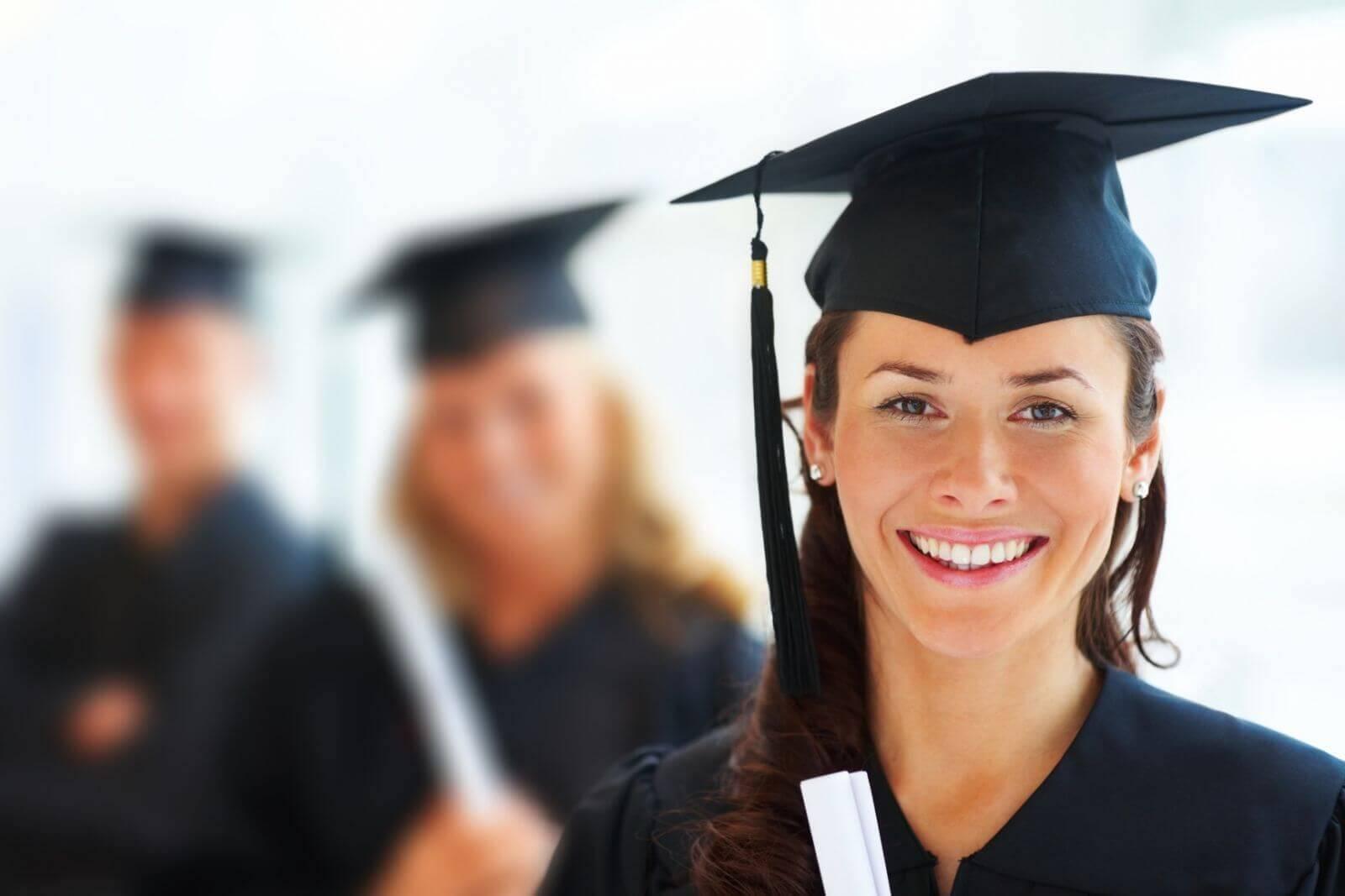Двойные дипломы в польских вузах: где, как и почем - UniverPL