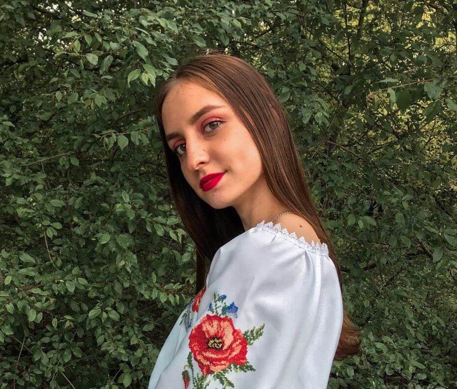 Як безкоштовно вчитись у Польщі: інтерв'ю з Юліаною Репянською - UniverPL