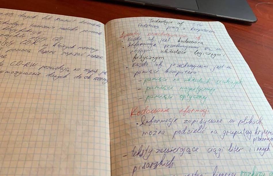 Трудно ли учить математику в Польше после украинской школы? - UniverPL