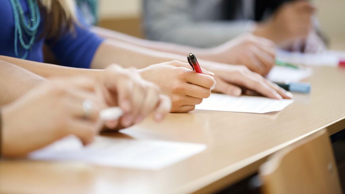 Навчання у Польщі після 9-го класу: умови вступу та вартість навчання - UniverPL