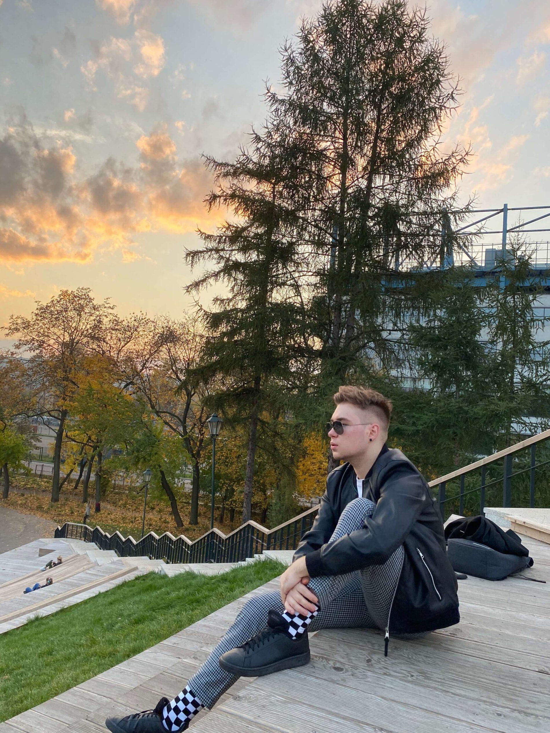 Рабочее: как студенты в Польше совмещают учебу с работой - UniverPL