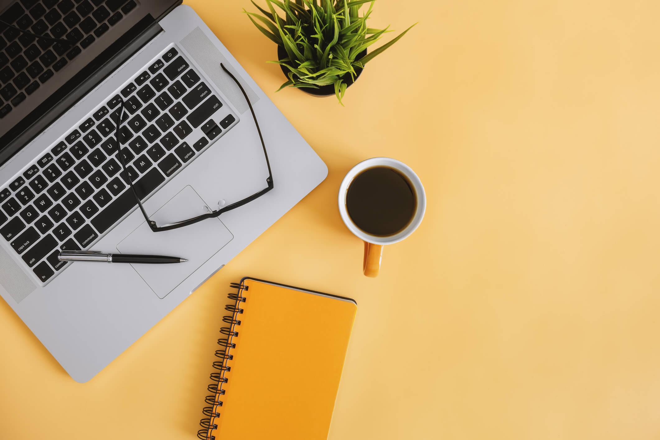 Что нужно знать о бюро карьеры - UniverPL